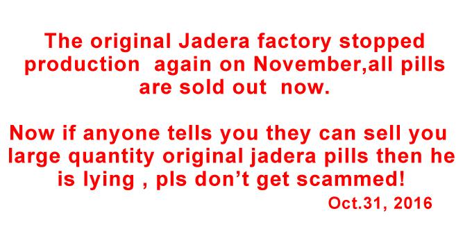 jadera weight loss pills australia zoo